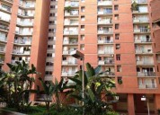 Apartamento en venta en boleita norte caracas 3 dormitorios 121 m2