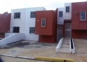 Casa en venta en la mora cabudare 3 dormitorios 150 m2