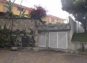 Casa en venta en prados del este caracas 12 dormitorios 900 m2