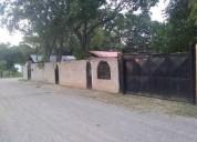 Casa en venta en parroquia cabudare cabudare 4 dormitorios 400 m2