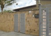 Casa en venta en lomas del halcon caracas 4 dormitorios 390 m2