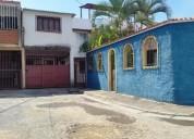 Apartamento en Venta en Laguna de Santa Cruz Santa Cruz de Aragua 2 dormitorios 58 m2