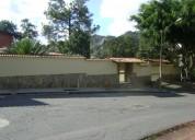 casa en venta en cerro verde caracas 7 dormitorios 650 m2