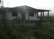 Casa en venta en parroquia el cuji barquisimeto 2 dormitorios 121 m2