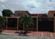 casa en venta en parroquia jose gregorio cabudare 4 dormitorios 285 m2