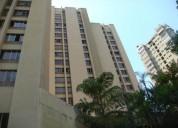 Apartamento en venta en el marques caracas 3 dormitorios 129 m2