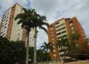 Apartamento en Venta en El Parque Barquisimeto 3 dormitorios 100 m2
