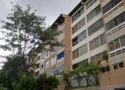 apartamento en venta en terrazas de santa ines caracas 4 dormitorios 164 m2