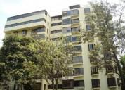 apartamento en venta en los naranjos del cafetal caracas 4 dormitorios 145 m2