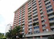 Apartamento en venta en santa ines caracas 3 dormitorios 132 m2