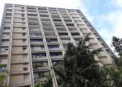 Apartamento en venta en el cigarral caracas 4 dormitorios 146 m2