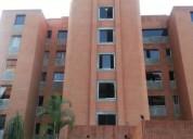 apartamento en venta en colinas de bello monte caracas 3 dormitorios 159 m2