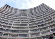 Apartamento en venta en macuto la guaira 2 dormitorios 55 m2