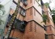 apartamento en venta en nueva casarapa guarenas 2 dormitorios 74 m2
