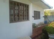 casa en alquiler en cristobal colon ciudad ojeda 4 dormitorios 448 m2