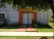 townhouse en venta en via la concepcion maracaibo 4 dormitorios 102 m2