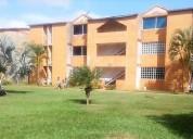 Apartamento en alquiler en sector avenida intercomunal el tigre 3 dormitorios 81 m2