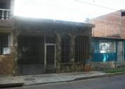 Casa en venta en los jarales municipio san diego 3 dormitorios 40 m2