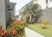 Apartamento en alquiler en tierra negra maracaibo 1 dormitorios 55 m2