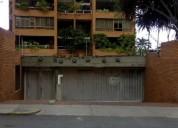 Apartamento en venta en los chorros caracas 3 dormitorios 138 m2