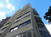 Apartamento en venta en los palos grandes caracas 2 dormitorios 72 m2