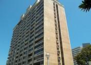 Apartamento en venta en camuri grande parroquia naiguata 1 dormitorios 75 m2