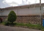 casa en venta en colinas de vista alegre caracas 6 dormitorios 382 m2