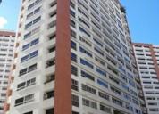 Apartamento en venta en lomas del avila caracas 3 dormitorios 82 m2