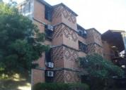 apartamento en venta en nueva casarapa guarenas 3 dormitorios 75 m2