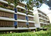 apartamento en venta en la lagunita country club caracas 3 dormitorios 387 m2
