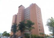 Apartamento en venta en colinas de la tahona caracas 2 dormitorios 75 m2