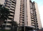 apartamento en venta en san jacinto maracay 3 dormitorios 87 m2