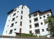 Apartamento en alquiler en colinas de bello monte caracas 4 dormitorios 300 m2
