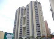 apartamento en venta en los dos caminos caracas 3 dormitorios 147 m2