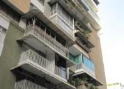 Apartamento en venta en los palos grandes caracas 3 dormitorios 112 m2