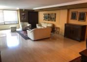 Apartamento en alquiler en la lago maracaibo 3 dormitorios 390 m2