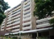 Apartamento en venta en la tahona caracas 3 dormitorios 102 m2