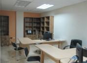 oficina en alquiler en pariata parroquia maiquetia 32 m2