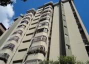 Apartamento en Venta en Sarria Caracas 6 dormitorios 280 m2