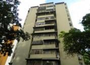 Apartamento en venta en la urbina caracas 3 dormitorios 87 m2