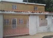 casa en alquiler en la paz maracaibo 3 dormitorios 120 m2
