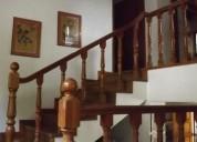 Casa en venta en mampote guarenas 5 dormitorios 1945 m2