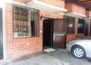 Townhouse en venta en nueva casarapa guarenas 4 dormitorios 153 m2