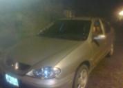 carro barato Charallave