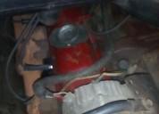Honda Civic 1999 Sncrónco