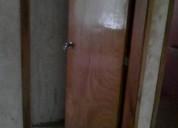 Venta de apartamento en cabimas. sect.bello monte