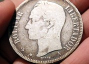 Monedas Venezuela Compra Venta