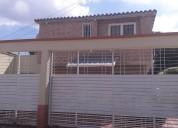 Apartamento en Los Caracaros, Naguanagua