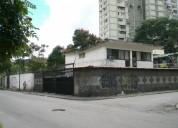 Casa en venta en coche caracas 5 dormitorios 468 m2