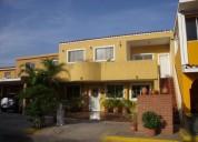 Casa en venta en la limpia maracaibo 6 dormitorios 250 m2